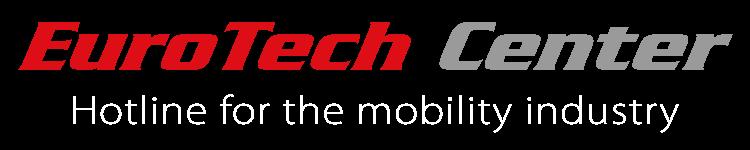 EuroTechCenter
